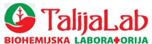 Talijalab Beograd