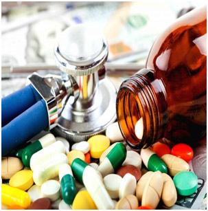 Antimikrobna rezistencija