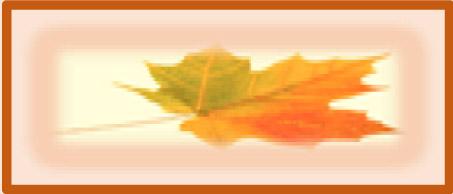Jesen-sezona-prehlada-i-alergija