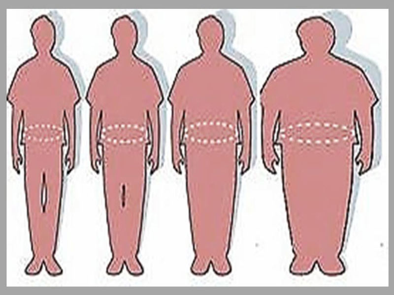 metabolicki_sindrom
