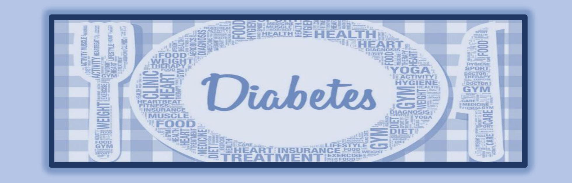 Prevencija i rano otkrivanje šećerne bolesti