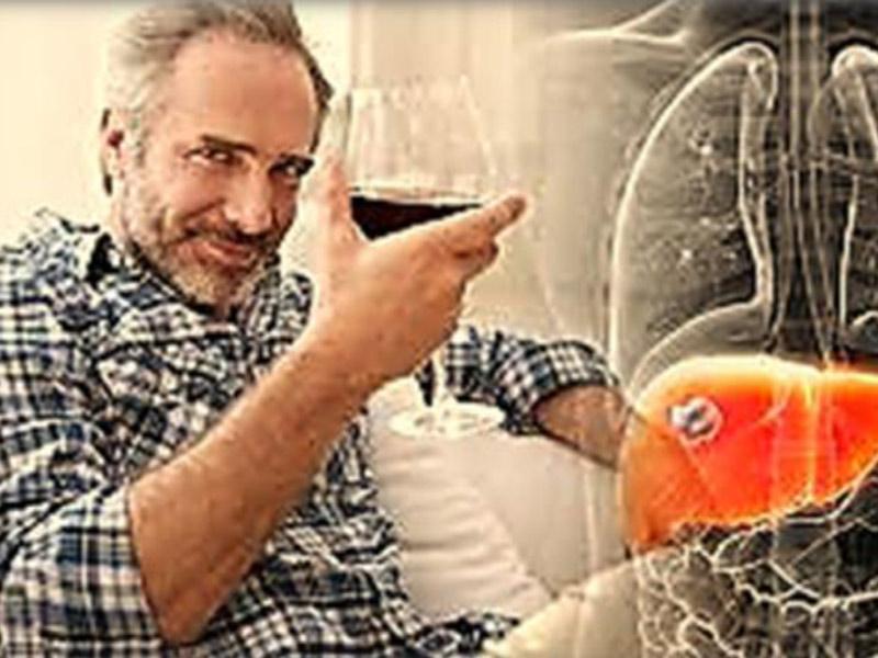 Svetski dan borbe protiv alkoholizma