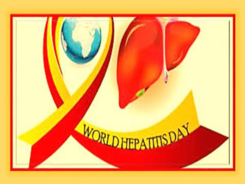 Svetski-dan-borbe-protiv-hepatitisa-800