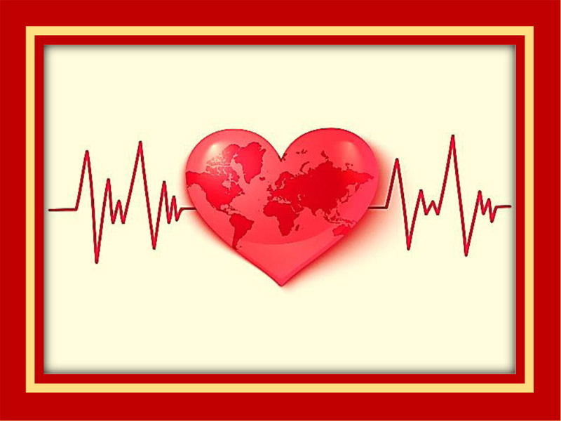 Svetski dan srca