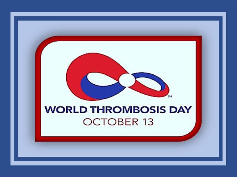 Svetski-dan-borbe-protiv-tromboza-800