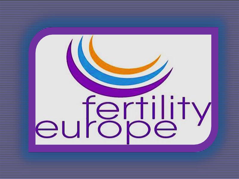 Evropska nedelja (ne)plodnosti