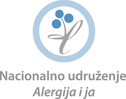 alergija_i_ja