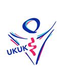ukuks_logo