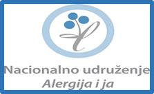 nacionalno_udruzenje_alergija_i_ja