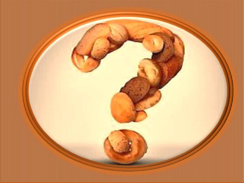 Poremećaji izazvani glutenom