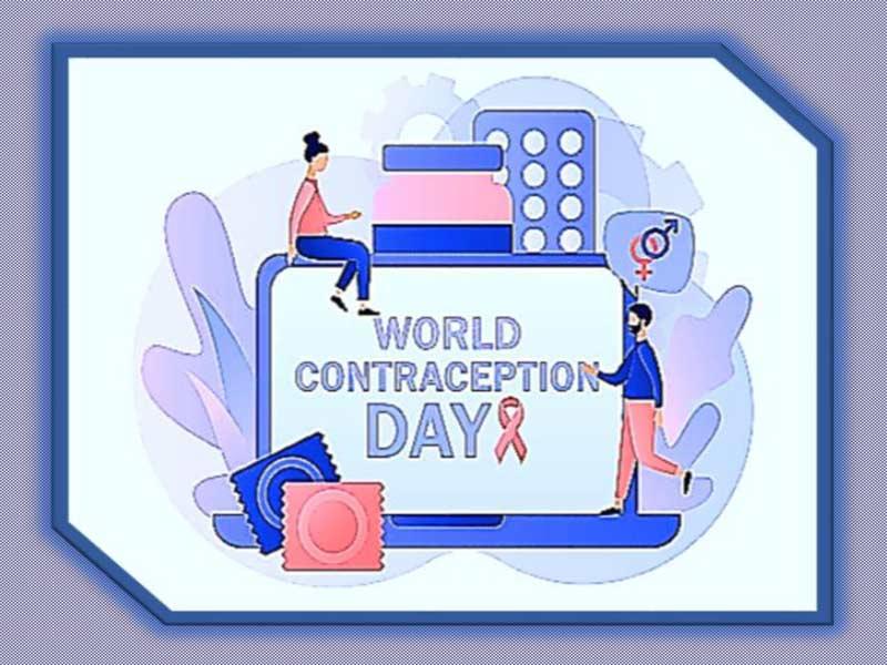 Svetski dan kontracepcije 2021