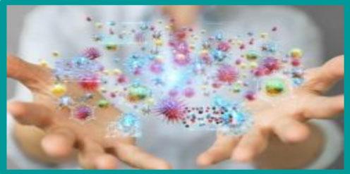 Svetski dan mikroorganizama