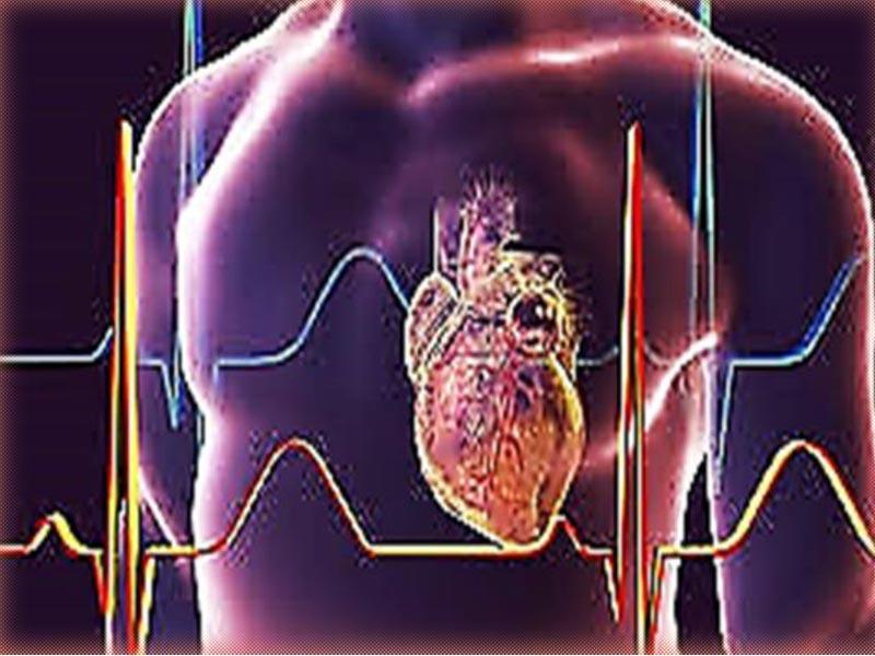 Svetski dan srca 2021